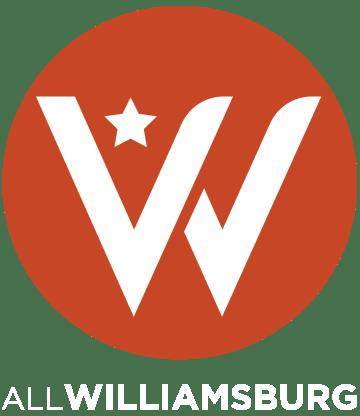 aw-vert-logo-white