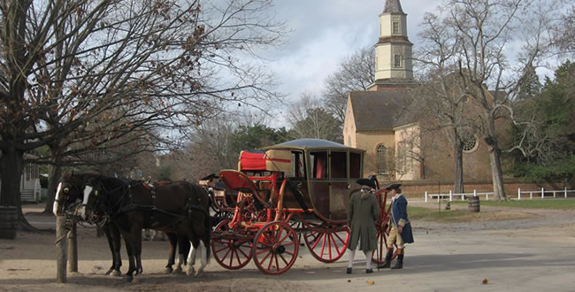 Colonial Williamsburg 02 650×330