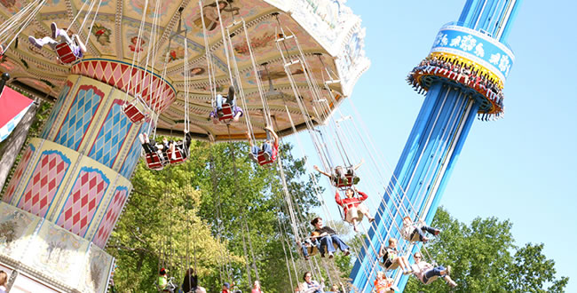 Landing Page Williamsburg Busch Gardens Packages Williamsburg Vacation Packages