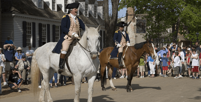 colonialwilliamsburg-11-650x330
