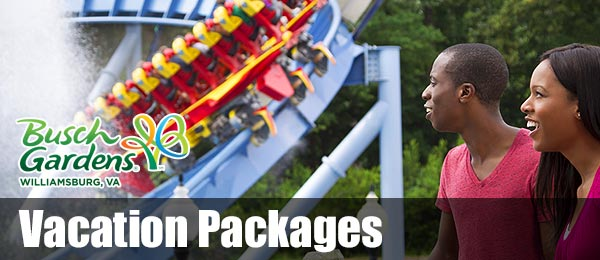 Busch-Gardens-Williamsburg-header-vacpack