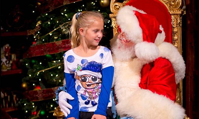 BGW_Christmas_Town_018