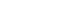 chritmastown-logo-w