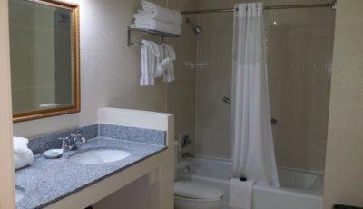 Hotel-gw-1