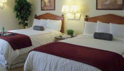 Hotel Gw 3