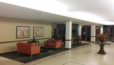 Hotel-gw-4