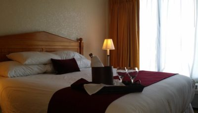 Hotel-gw-5