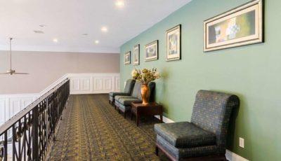 Hotel-quality-5